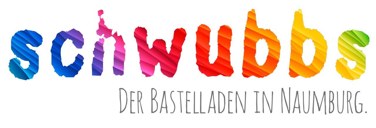 Logo - Schwubbs